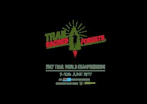 Logo_color_TSF+CMP_completo