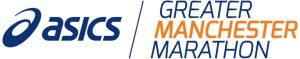 ASICS-Greater-Manchester-Marathon_logo-1024x202.jpg