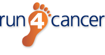 main_logo_Run4Cancer