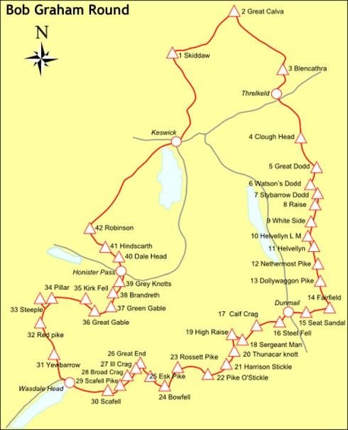 bgr_map