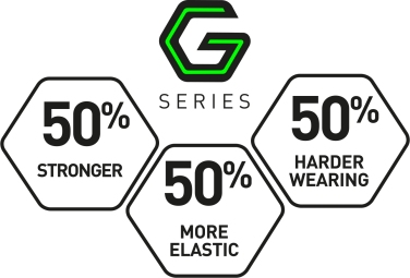 Inov-8-G-SERIES-Benefits