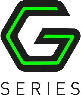G-SERIES logo